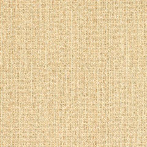 Напольная плитка Nabel TD60404 60х60 богатый рейтинг foojo пенопласт плитка коврика гостиная спальня полных магазинов матов скольжение 60 60 1 2cm розовый 4 установлены