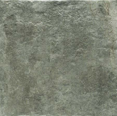 Monte Pedra плитка напольная 300х300 мм -1/72 цена 2017