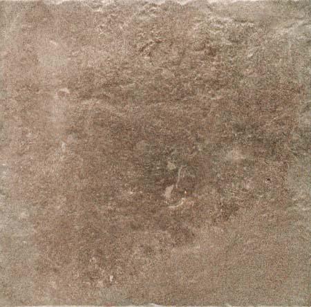 Monte Canyella плитка напольная 300х300 мм -1/72 цена 2017