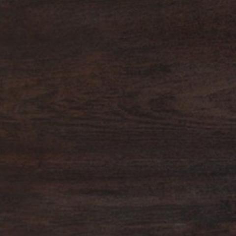 Напольная плитка Natucer Timber Ebano 30х30 плитка напольная 30 2x30 2 спасское розовый