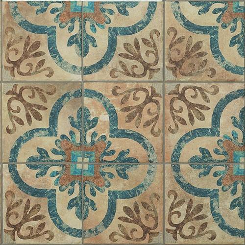 Напольная плитка Natucer American +24080 NEWTON напольная плитка cir biarritz cendre 40x40
