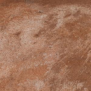 Напольная плитка Natucer Boston Brick +21674 South напольная плитка gambarelli splendor ramina 61x61