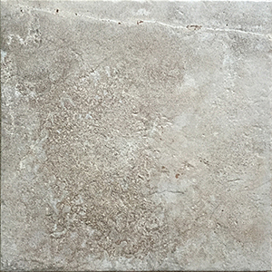 Напольная плитка Natucer Monte +22009 Canyella напольная плитка sichenia essenze abete ret 30x120