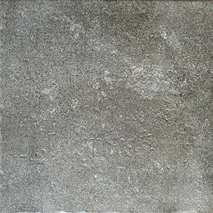 Напольная плитка Natucer Monte +22012 Pedra напольная плитка cir biarritz cendre 40x40