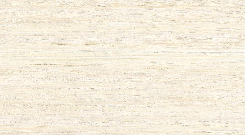 Настенная плитка Naxos Clio +13735 69558 Beige бордюр naxos clio 13740 68346 listello brown