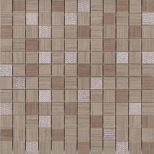Мозаика Naxos Soft +18350 85757 Mos.Deco Belt 32,5х32,5 цена