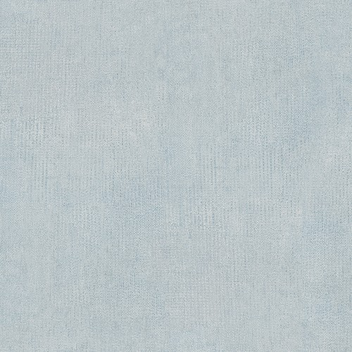 Напольная плитка Naxos Inside +26568 OCEAN PAV. напольная плитка italon гарда 22401 белый фрэйм