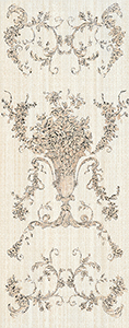 Декор Naxos Venezia +21281 Fas.Ca' D'Oro Dorato for hyundai elantra spoiler 2012 2013 2014 2015 car tail wing decoration abs plastic unpainted primer rear trunk spoiler