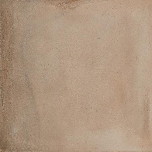 Напольная плитка Naxos Argille +18357 88102 Rust Pav. цена