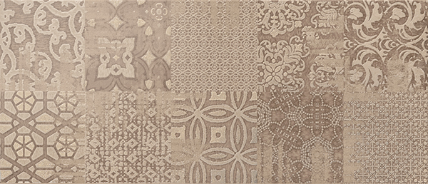 Декор Naxos Argille +18354 88116 Fascia Belize Rust цена