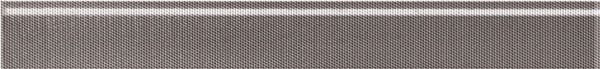 Бордюр Naxos Soft +18337 87797 Corn.Lav. Pepper 3х26 цена