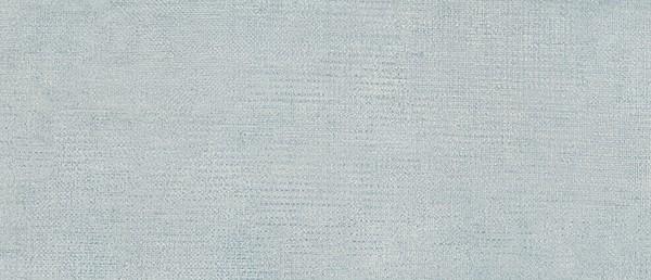 Настенная плитка Naxos Inside +26564 OCEAN 26х60,5 цена