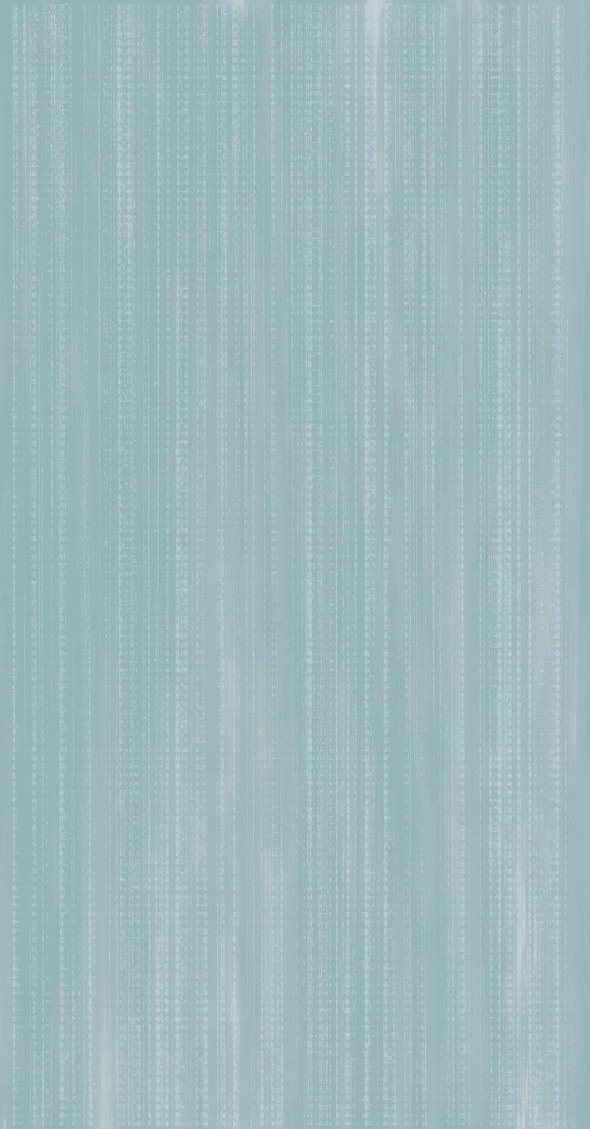 Настенная плитка Naxos Kilim +6287 36105 Azur kilim print table cloth