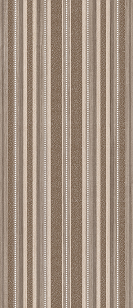 Декор Naxos Soft +18346 85747 Fascia Capr.Line Belt декор naxos sunset fascia aukena tinos 32 5x65