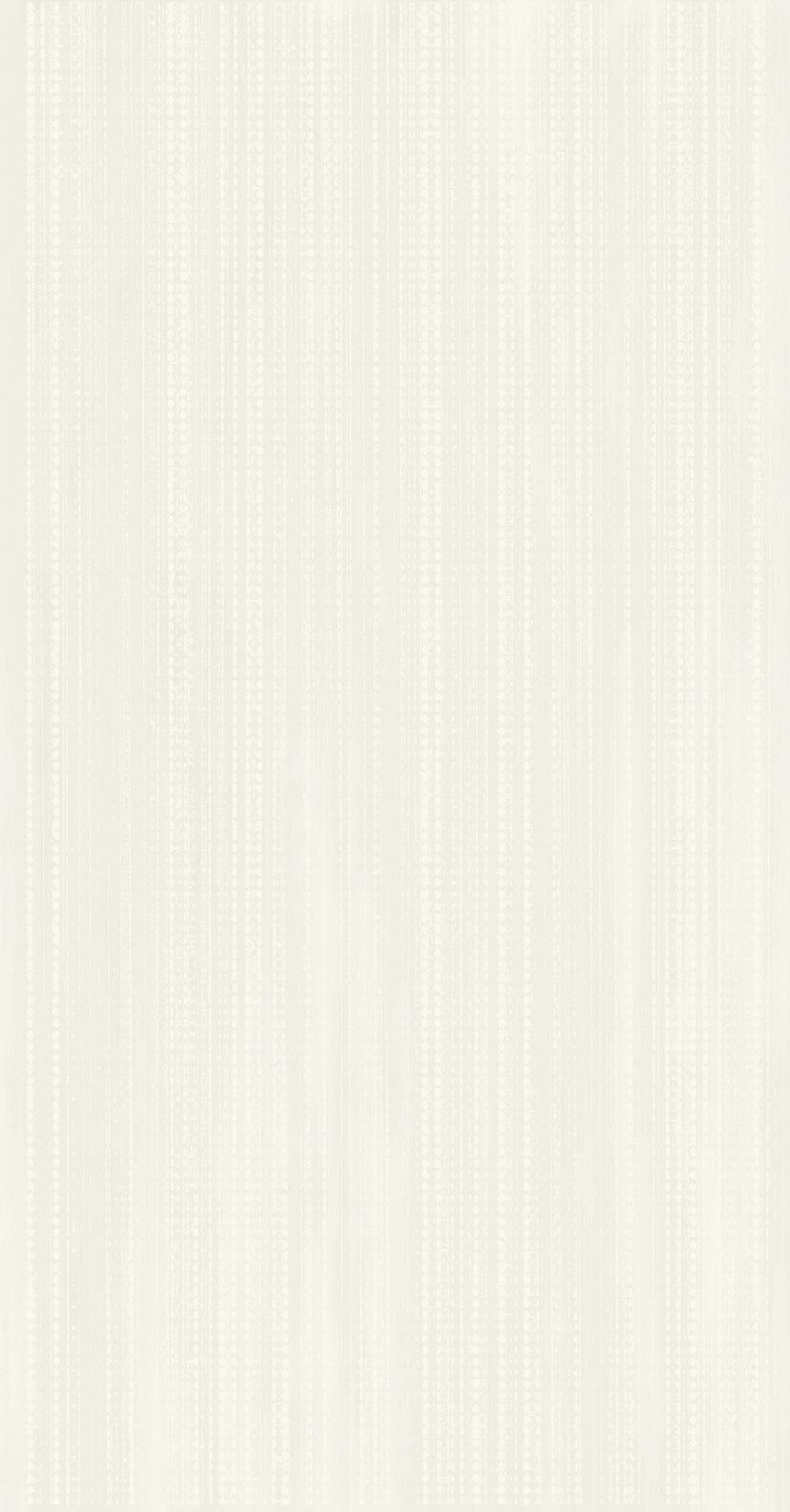 Настенная плитка Naxos Kilim +6290 36110 Khuri kilim print table cloth