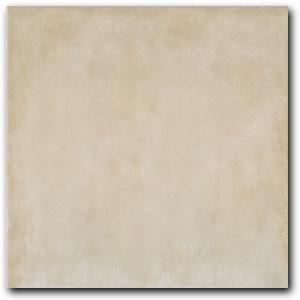 Напольная плитка Naxos Euphoria +9745 61585 Cenere анна дмитриевна барышева культурология шпаргалка isbn 5 9745 0485 2 978 5 9745 0485