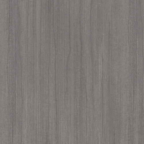 Напольная плитка Naxos Soft +18341 85356 Pepper Pav. 45х45 цена