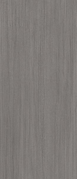 Настенная плитка Naxos Soft +18333 85250 Pepper 26х60,5 цена