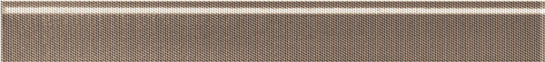 Бордюр Naxos Soft +18347 87796 Corn.Lav. Belt 3х26 цена