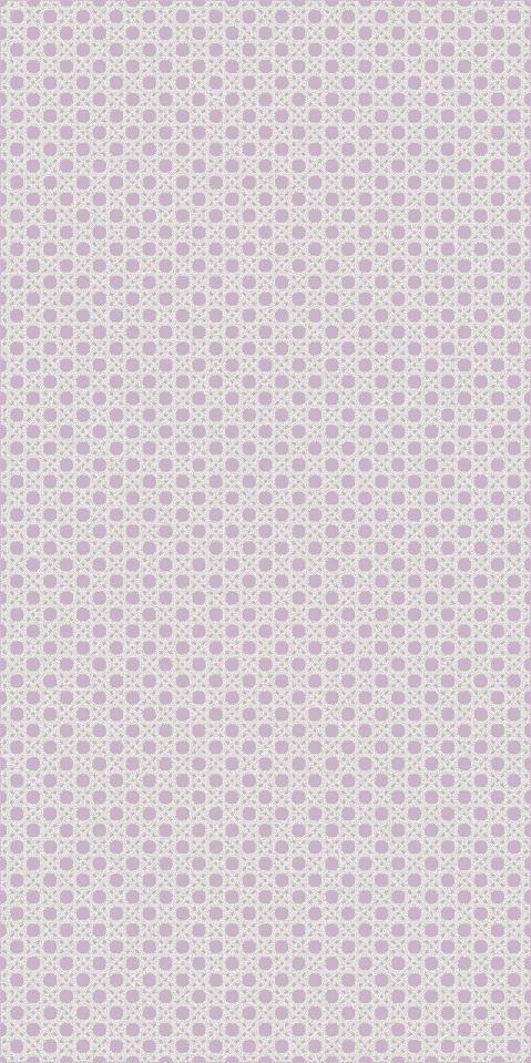Декор Naxos Kilim +14466 80500 Fascia Samar Nymphea kilim print table cloth