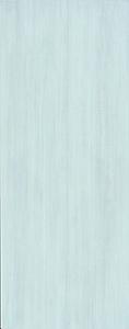 Настенная плитка Naxos Venezia +21269 Laguna 79,7х31,2 цена