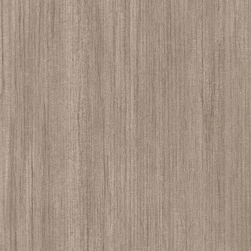 Напольная плитка Naxos Soft +18351 85355 Belt Pav. 45х45 цена