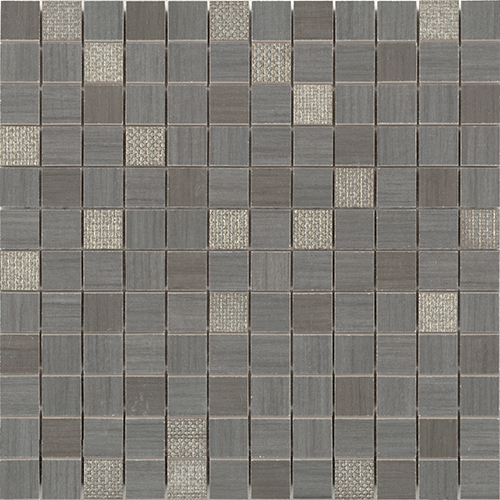 Мозаика Naxos Soft +18340 85760 Mos.Deco Pepper 32,5х32,5 цена