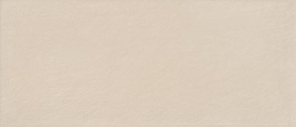 Настенная плитка Naxos Argille +18352 86846 Almond almond toe chunky heel side zipper boots