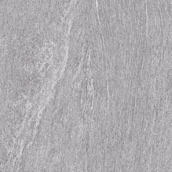 Напольная плитка Naxos Lithos +23876 SILVER Pav. напольная плитка italon гарда 22401 белый фрэйм
