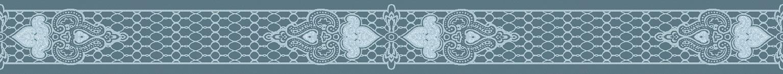 Бордюр Naxos Kilim +14464 80511 Listello Bukhara kilim print table cloth