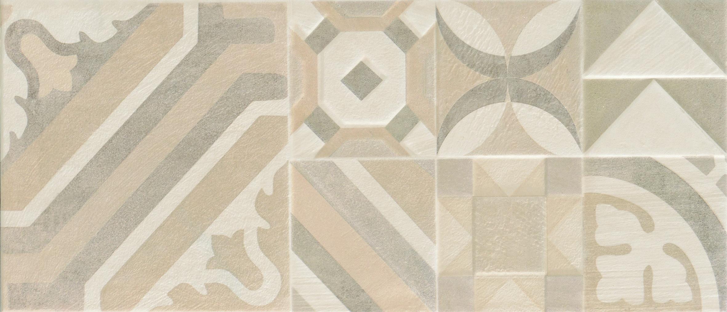 Настенная плитка Naxos Argille +18470 89089 Evoque Rust цена