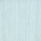 Напольная плитка Naxos Venezia +21276 Laguna Pav.Rett. напольная плитка seranit riverstone mocha 60x120