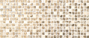 Декор Naxos Fiber +21288 Fascia Iridium Raphia декор naxos sunset fascia aukena tinos 32 5x65