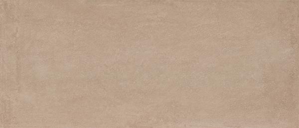 Настенная плитка Naxos Argille +18353 86843 Rust цена