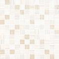 Мозаика Naxos Venezia +21274 Mos.Decoro Seta цена