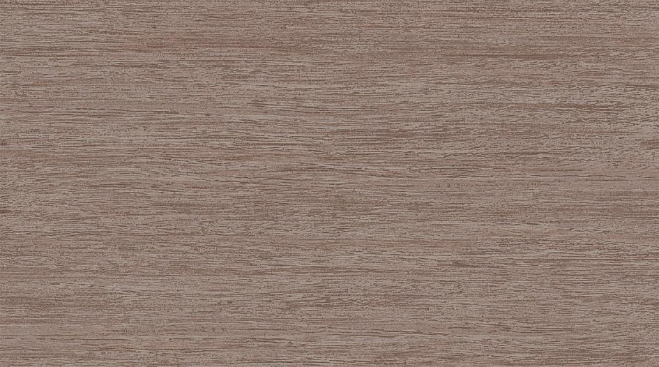 Настенная плитка Naxos Clio +13736 69571 Brown бордюр naxos clio 13740 68346 listello brown