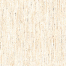 Напольная плитка Naxos Fiber +21291 Raphia Pav. напольная плитка cerdomus dome gold 60x60