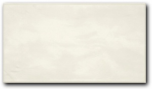 Настенная плитка Naxos Euphoria +9739 59882 Avorio Rugiada