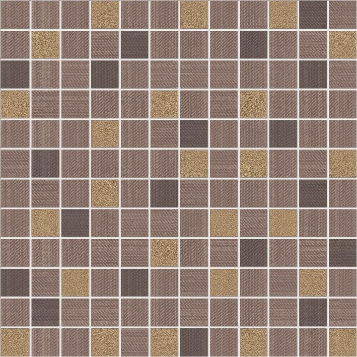 Мозаика Naxos Kilim +14474 80508 Mosaico Deco Petra цена