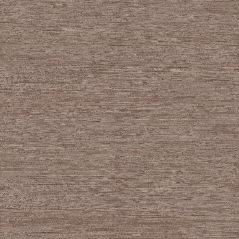 Напольная плитка Naxos Clio +13741 68221 Brown Pav. напольная плитка cerdomus dome brown 60x60