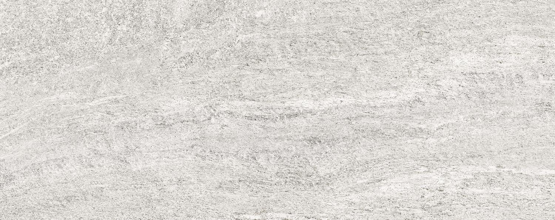 Настенная плитка Naxos Lithos +23872 LATEMAR 32х80,5 цена