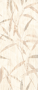 Настенная плитка Naxos Fiber +21289 Bamboo Raphia шкатулка декоративная феникс презент девочка с телефоном 17 см х 11 см х 5 см