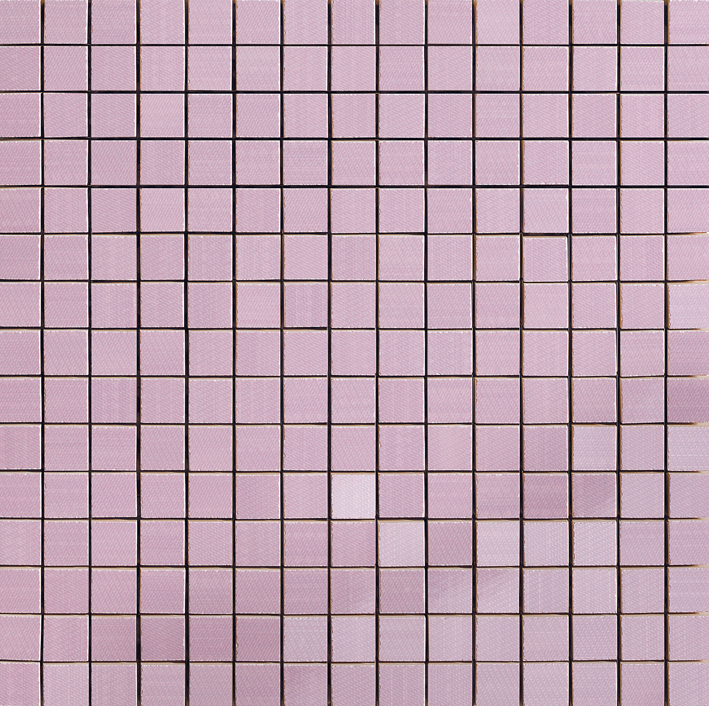 Мозаика Naxos Kilim +7372 42095 Mosaico Nymphea kilim print table cloth