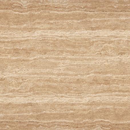 Аликанте беж Плитка напольная 16-01-11-120 38,5х38,5 (ИБК) цена 2017