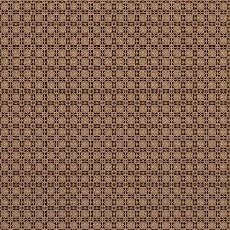 Мирабель Плитка напольная темно-бежевый 16-01-11-116 38,5х38,5 (ИБК)