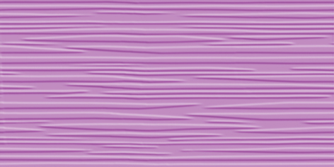 Кураж-2 фиолетовый /08-11-55-004/ /89-53-00-04/ Плитка настенная 40х20 нефрит кураж 2 черные цветы 25x40