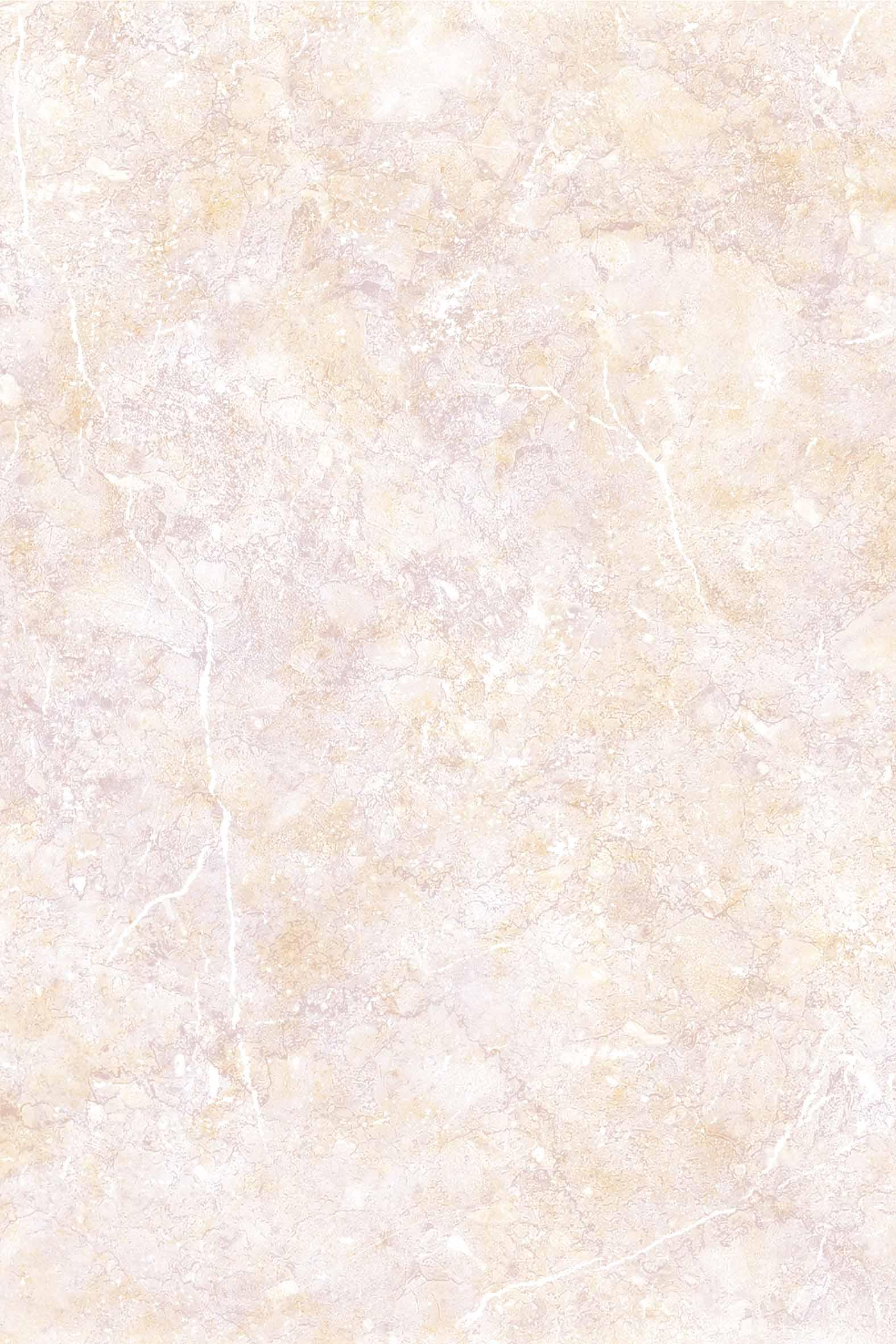 Палермо светло-песочный 06-00-23-030/69-00-23-30/ Плитка настенная 20х30 настенная плитка нефрит аллегро голубой 20x40