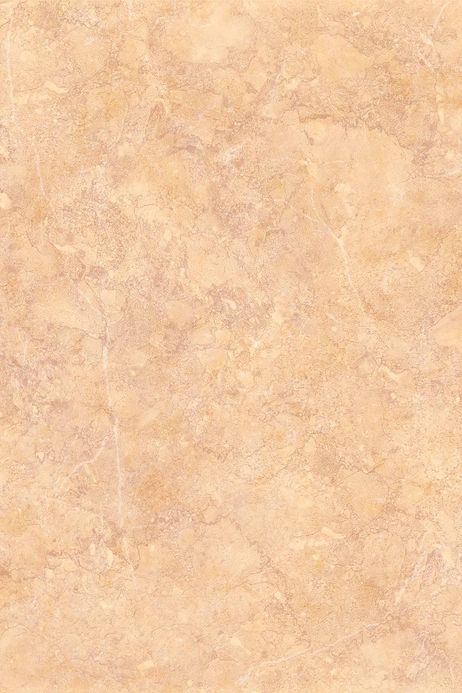 Палермо песочный 06-01-23-030/69-37-23-30/ Плитка настенная 20х30 настенная плитка нефрит аллегро голубой 20x40