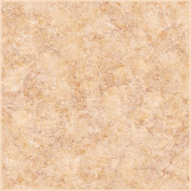 Палермо песочный Плитка напольная 12-01-23-030 30х30 (ИБК) этюд плитка напольная коричневый 12 01 15 562 30х30