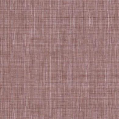 Piano коричневый 12-01-15-047 Плитка напольная 30х30 (ИБК) этюд плитка напольная коричневый 12 01 15 562 30х30